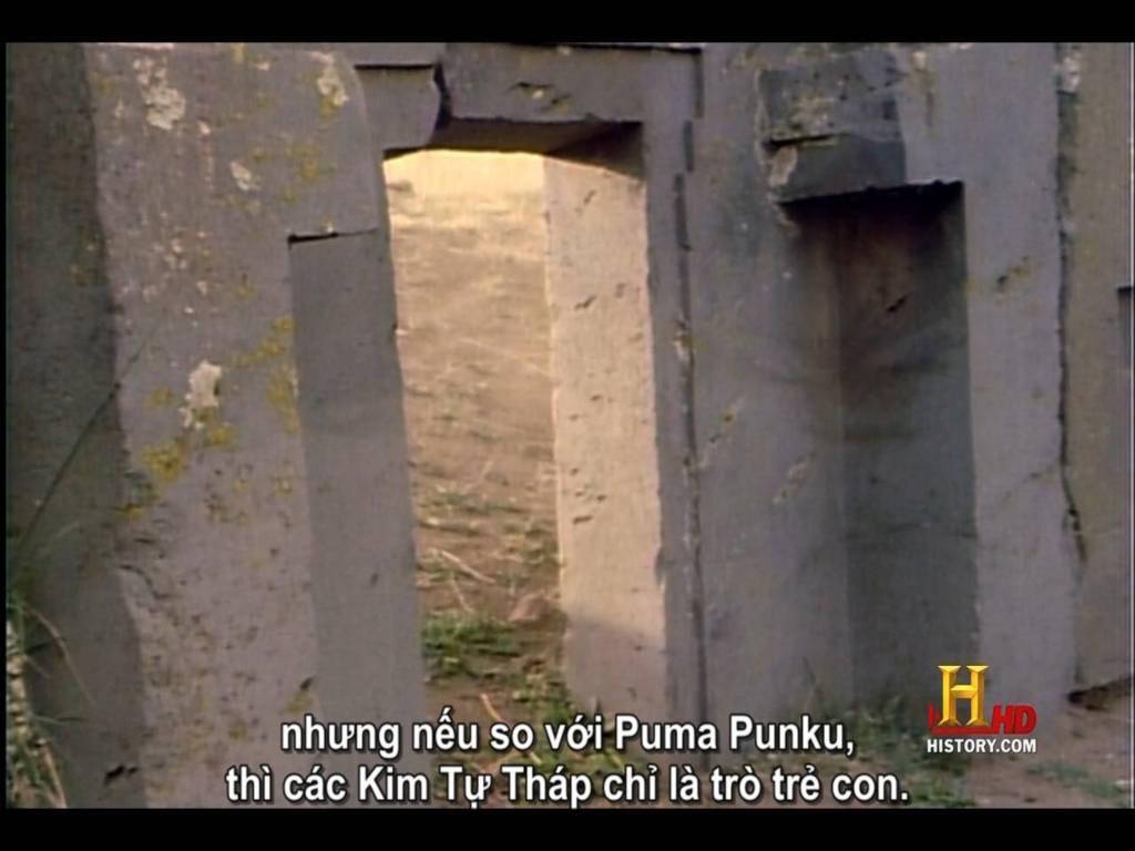 2040d1303190608 phim tai lieu nguoi ngoai hanh tinh thoi co dai ky 1 7 [Phim Tài Liệu]Người ngoài hành tinh thời cổ đại Kỳ 1