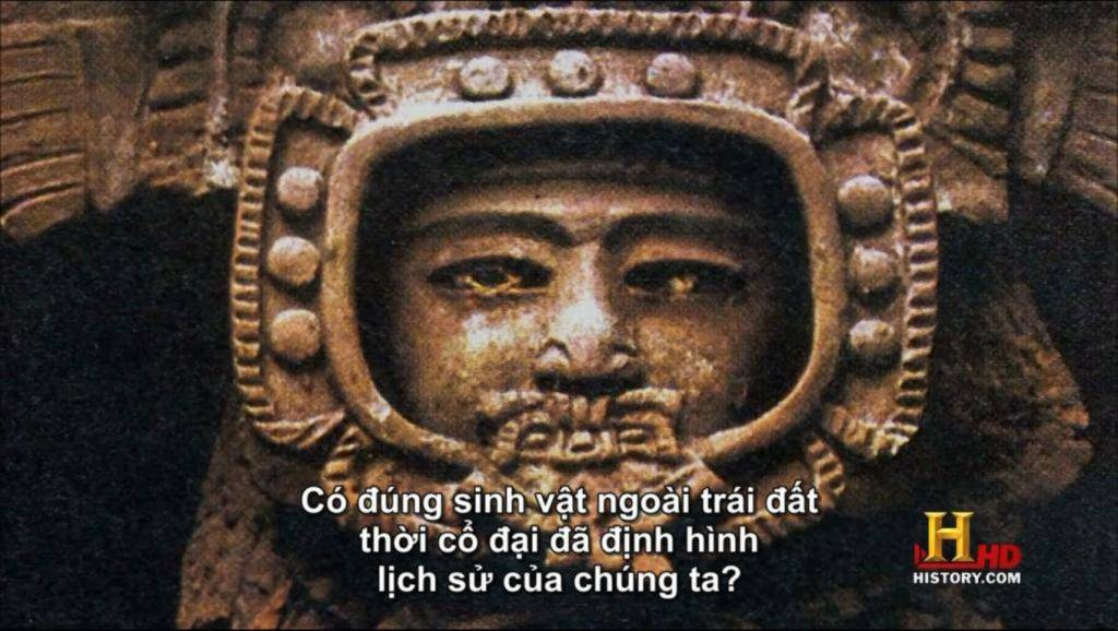 2041d1303190655 phim tai lieu nguoi ngoai hanh tinh thoi co dai ky 1 8 [Phim Tài Liệu]Người ngoài hành tinh thời cổ đại Kỳ 1