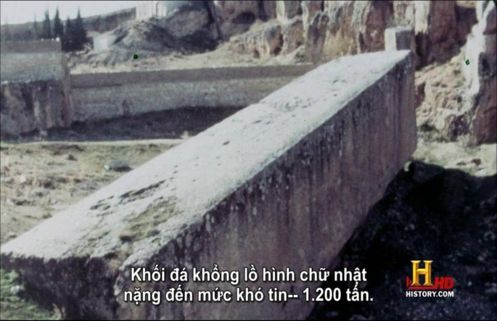 2042d1303190692 phim tai lieu nguoi ngoai hanh tinh thoi co dai ky 1 9 [Phim Tài Liệu]Người ngoài hành tinh thời cổ đại Kỳ 1
