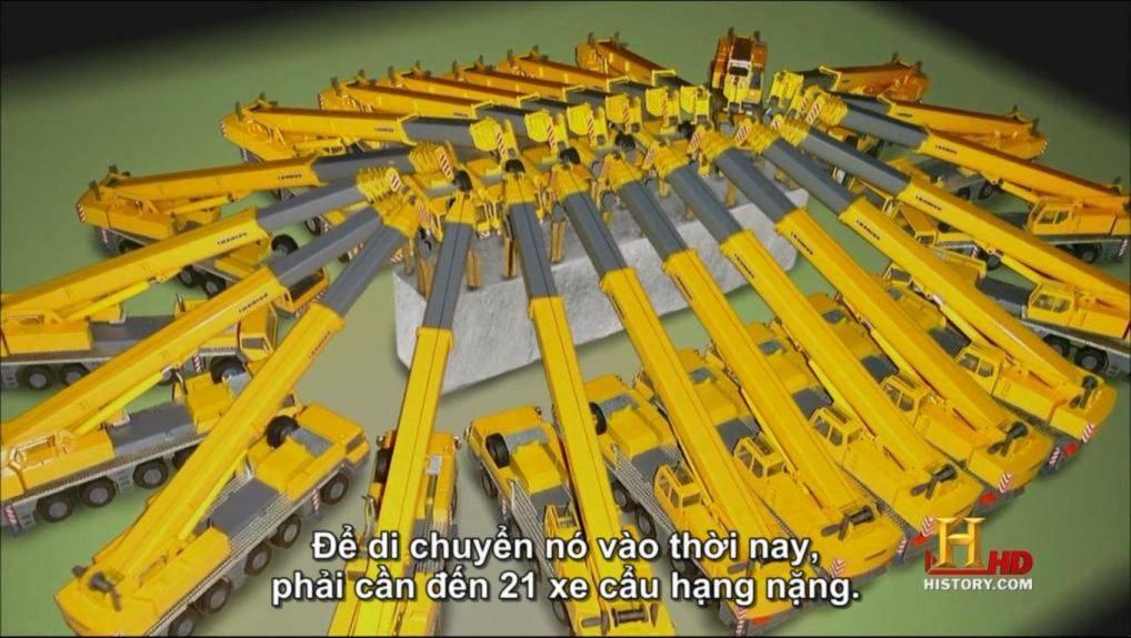 2043d1303190696 phim tai lieu nguoi ngoai hanh tinh thoi co dai ky 1 10 [Phim Tài Liệu]Người ngoài hành tinh thời cổ đại Kỳ 1
