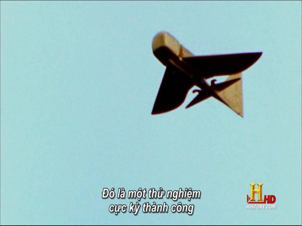 2044d1303190739 phim tai lieu nguoi ngoai hanh tinh thoi co dai ky 1 12 [Phim Tài Liệu]Người ngoài hành tinh thời cổ đại Kỳ 1