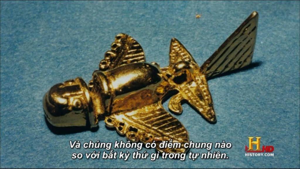 2045d1303190744 phim tai lieu nguoi ngoai hanh tinh thoi co dai ky 1 11 [Phim Tài Liệu]Người ngoài hành tinh thời cổ đại Kỳ 1