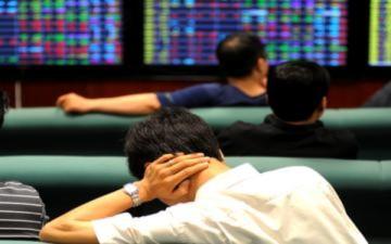 Nhà đầu tư 'chê' cổ phiếu FDI