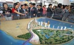 Nhà đầu tư Hà Nội 'nhòm ngó' bất động sản miền Trung