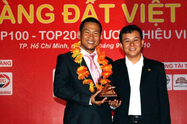 Nhiều đại gia Việt nợ hàng nghìn tỷ