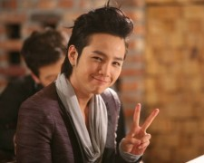 Những mỹ nam Hàn tậu nhà tiền tỷ ở tuổi 24
