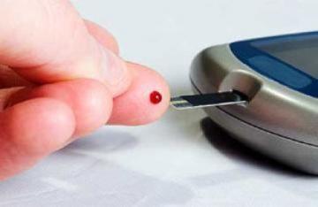 Những triệu chứng của bệnh tiểu đường