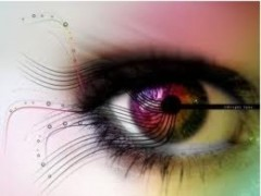 Đôi mắt kỳ lạ: Khoa học lý giải