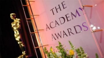 Oscar tiếp tục đổi luật của giải 'Phim hay nhất'
