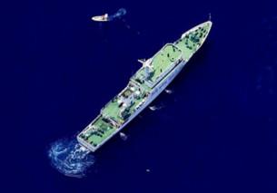 Phản ứng của Việt Nam và các nước về hành động bắt nạt của Trung Quốc
