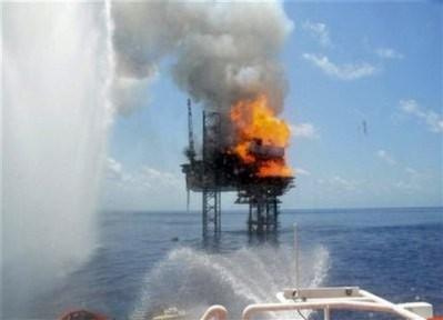 Philippines tăng cường hoạt động trên biển Đông