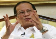 Philippines tuyên bố không để Trung Quốc bắt nạt