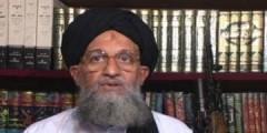 Phó tướng của Bin Laden đe dọa nước Mỹ