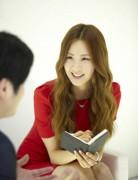 Phỏng vấn Seohyun (SNSD) nhân ngày sinh nhật!