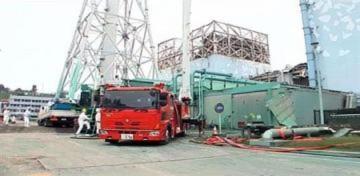 Thảm họa Fukushima nghiêm trọng hơn dự đoán