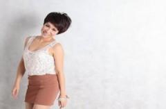 Thanh Lam, Uyên Linh lần đầu hát chung