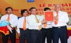 Thành lập Công ty CP Bệnh viện Dầu khí Việt Nam