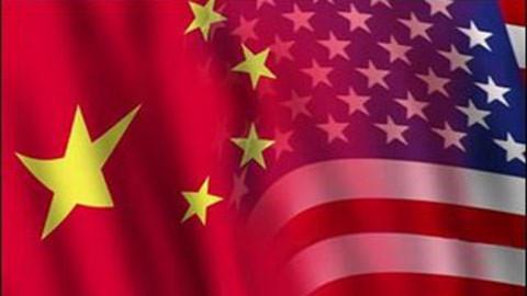Thế giới 24h: Mỹ - Trung đang chiến tranh lạnh?