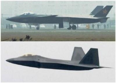 Thực hư sức mạnh quân sự của Trung Quốc