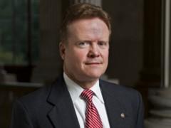 Thượng nghị sỹ Mỹ lên án Trung Quốc sử dụng vũ lực tại Biển Đông