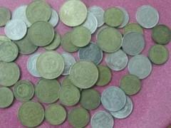 Tiền điện, tiền giấy và tiền xu