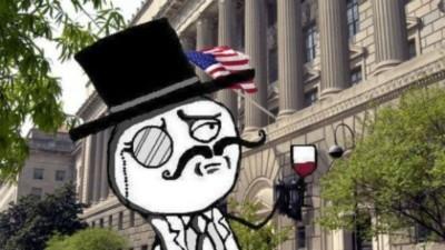 LulzSec và Anonymous đang huy động hacker khắp thế giới tiến hành chiến tranh trên mạng.