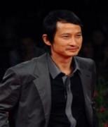 Trần Anh Hùng làm giám khảo LHP Thượng Hải