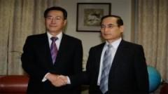 Trung, Hàn bàn cách đưa Triều Tiên trở lại đàm phán