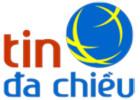 Trung Quốc chối bỏ chuyện uy hiếp ngư dân Việt Nam