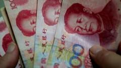 Trung Quốc chưa thể soán ngôi Mỹ trên thị trường tiền tệ