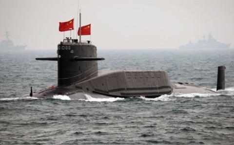 Trung Quốc khó thuyết phục láng giềng