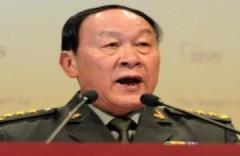 Trung Quốc 'ủng hộ hòa bình và ổn định' ở Biển Đông