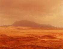 Video 'nhà của người sao Hỏa' gây sốt