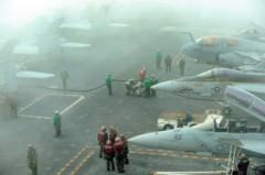 Việt – Mỹ sẽ luyện tập hải quân chung