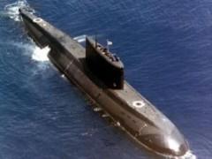 Việt Nam khẳng định mua 6 tàu ngầm hạng Kilo của Nga