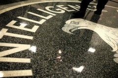"""Website của CIA và chính phủ Malaysia bị hacker """"nã đạn"""""""