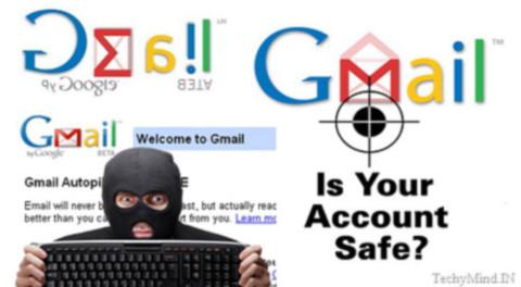 Yahoo! và Hotmail cũng bị tin tặc tấn công