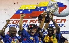 Youtube phát trực tiếp Copa America