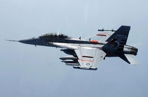 10 máy bay quân sự đắt nhất của Mỹ - Tin180.com (Ảnh 2)