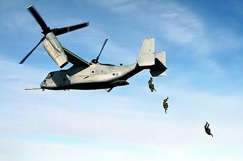 10 máy bay quân sự đắt nhất của Mỹ - Tin180.com (Ảnh 3)