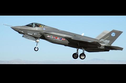 10 máy bay quân sự đắt nhất của Mỹ - Tin180.com (Ảnh 4)