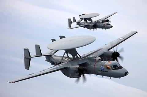 10 máy bay quân sự đắt nhất của Mỹ - Tin180.com (Ảnh 5)