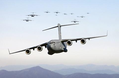10 máy bay quân sự đắt nhất của Mỹ - Tin180.com (Ảnh 8)