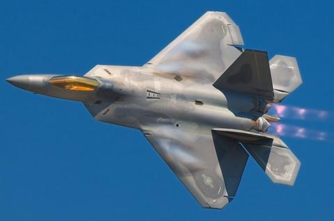 10 máy bay quân sự đắt nhất của Mỹ - Tin180.com (Ảnh 9)