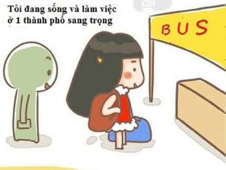 anh1401