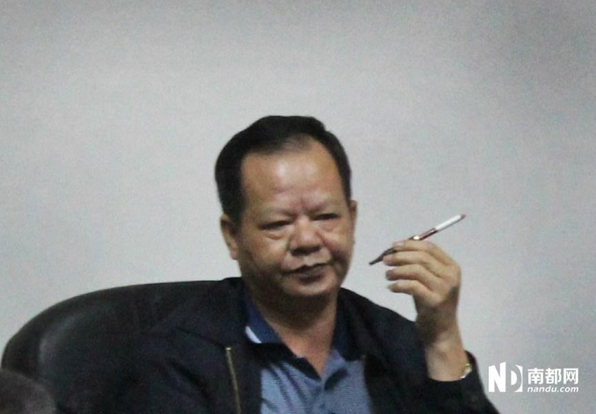 chu_tich_phuong_1