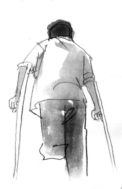 Ảnh minh họa