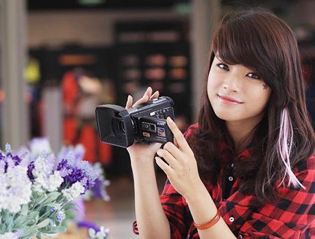 Lý Khánh Linh