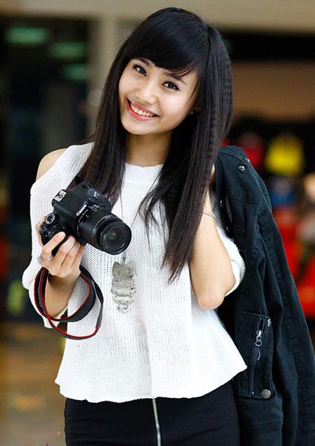 Nguyễn Xuân Anh