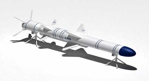 Tên lửa diệt hạm kh-35 lợi hại như nào ai cũng biết, nhưng có một đặc điểm là nó cho phép cải tiến, như có thể sử dụng nhiên liệu có hiệu năng cháy tốt hơn sẽ làm tăng tầm bắn của tên lửa thì chỉ Nga và Việt Nam biết khi hợp tác sản xuất.
